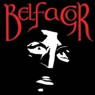 belfagor