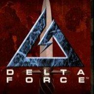 deltaforce911