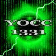 yocc1331