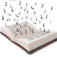 muzikati