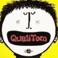 QualiTom