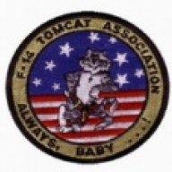 tomcat6602