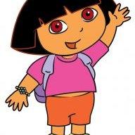 Dora Agnes
