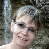 Zsóanya
