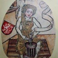 potterwoman
