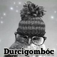 Durcigomboc