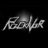 rocknor