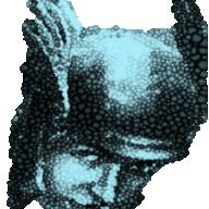 Muciparipa
