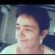 evajudit