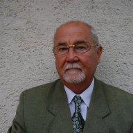 Pánczél Géza