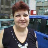 Lovas Lajosné Margit