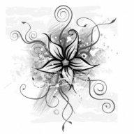 Virágszál13