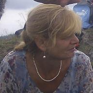 Symbolonka