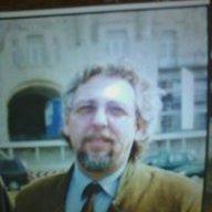 Dénes Gyula