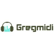 Greg Midi Bt.