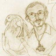 Vasi Ferenc Zoltán