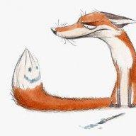 Pixie Fox
