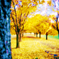 szeptember99