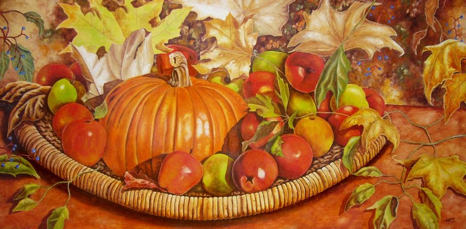 Festményeim 5