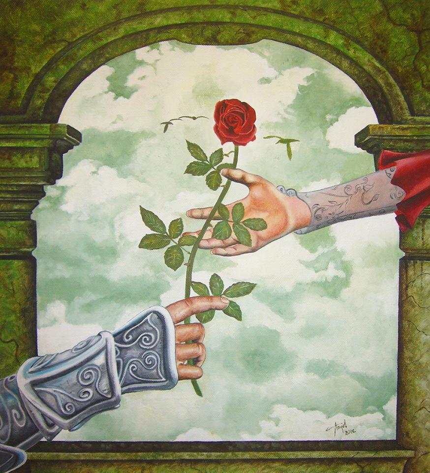 Festményeim 8
