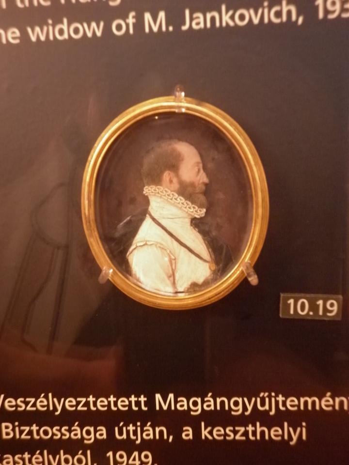 IPARMÜVÉSZETI MUZEUM II.