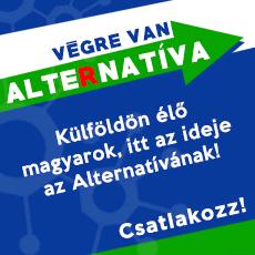 Európai Alternatíva Párt